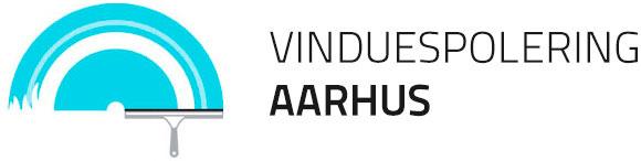 Vinduespolering Aarhus